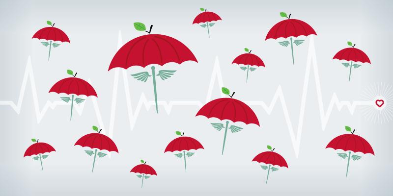 Appleseed-BrandIllustration_HealthCare_800w
