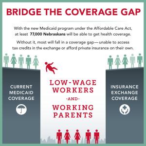 NEA_MedicaidEx-Figure1_NE