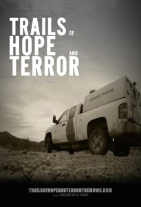 Hope and Terror