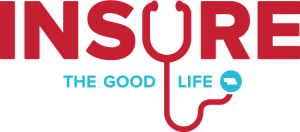 InsureTheGoodLife_Logo