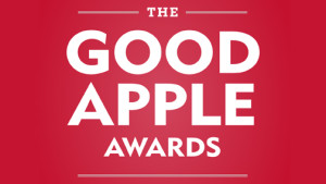 good-apple-awards