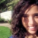Brenda Maldonado, a native of Sargent, Nebraska, is an intern in Appleseed's Immigrants & Communities program