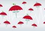 Appleseed-BrandIllustration_HealthCare_604-207x103