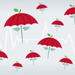 Appleseed-BrandIllustration_HealthCare_604-445x222