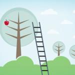 Appleseed-BrandIllustration_LowIncome_604