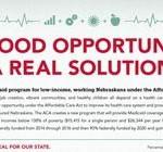 NEA_MedicaidEx-FactSheet_Web_sm_tn-207x140