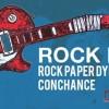 Rock-Enroll-logo-100x100