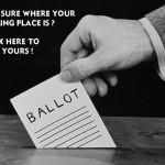 ballot_SLIDE