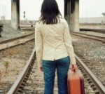 woman_on_train_tracks_featured_img-286x134