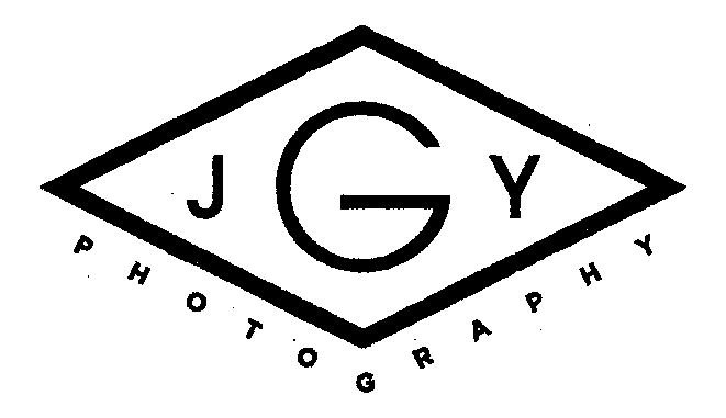 JGY_logo-02
