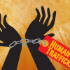 human-trafficking featimg