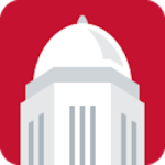 NE_Appleseed_Icons_StateCapitol-200