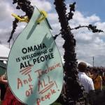 Omaha Inclusive
