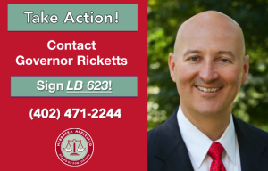 ACTION-Sign LB623