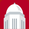 NE_Appleseed_State Capitol twitter2