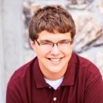 Grady Wiedeman is Appleseed's communications intern from Norfolk.