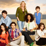 The Fosters_ABC Family
