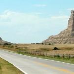 scotts-bluff-national-monument-nebraska