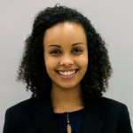 Cassandra Ndahiro joined Appleseed as an executive assistant.