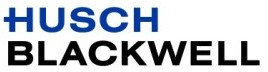 Husch-Blackwell-300x119