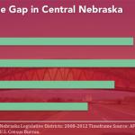 INFOGRAPHIC - Central NE Coverage Gap
