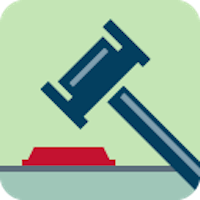 NE_Appleseed_Icons_Legal-128