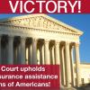 Shareable - SCOTUS Good News ACA_Twitter