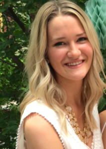Appleseed intern Taryn Zastrow is a senior Psychology major at UNL, originally from Norfolk, Neb.