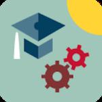 NE_Appleseed_Icons_Education-200