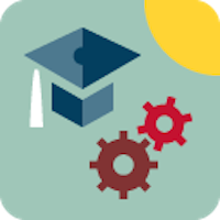 NE_Appleseed_Icons_Education-200
