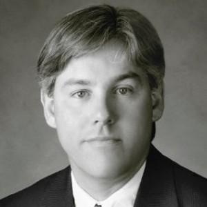 Milo Mumgaard was the founding executive director of Nebraska Appleseed, beginning the organization in 1996.