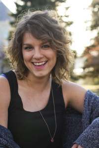 Emma Rasmussen joined Appleseed as a Development Associate in March 2016.