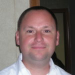 Norm Pflanz joined Appleseed in 2008 and currently serves at the U.S. embassy in Turkey.