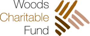 Woods Charitable Fund will receive our Growing Good Award for supporting Nebraska's non-profit advocacy community.