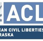 ACLU of Nebraska will be recognized with our 2016 Seeds of Justice Award.