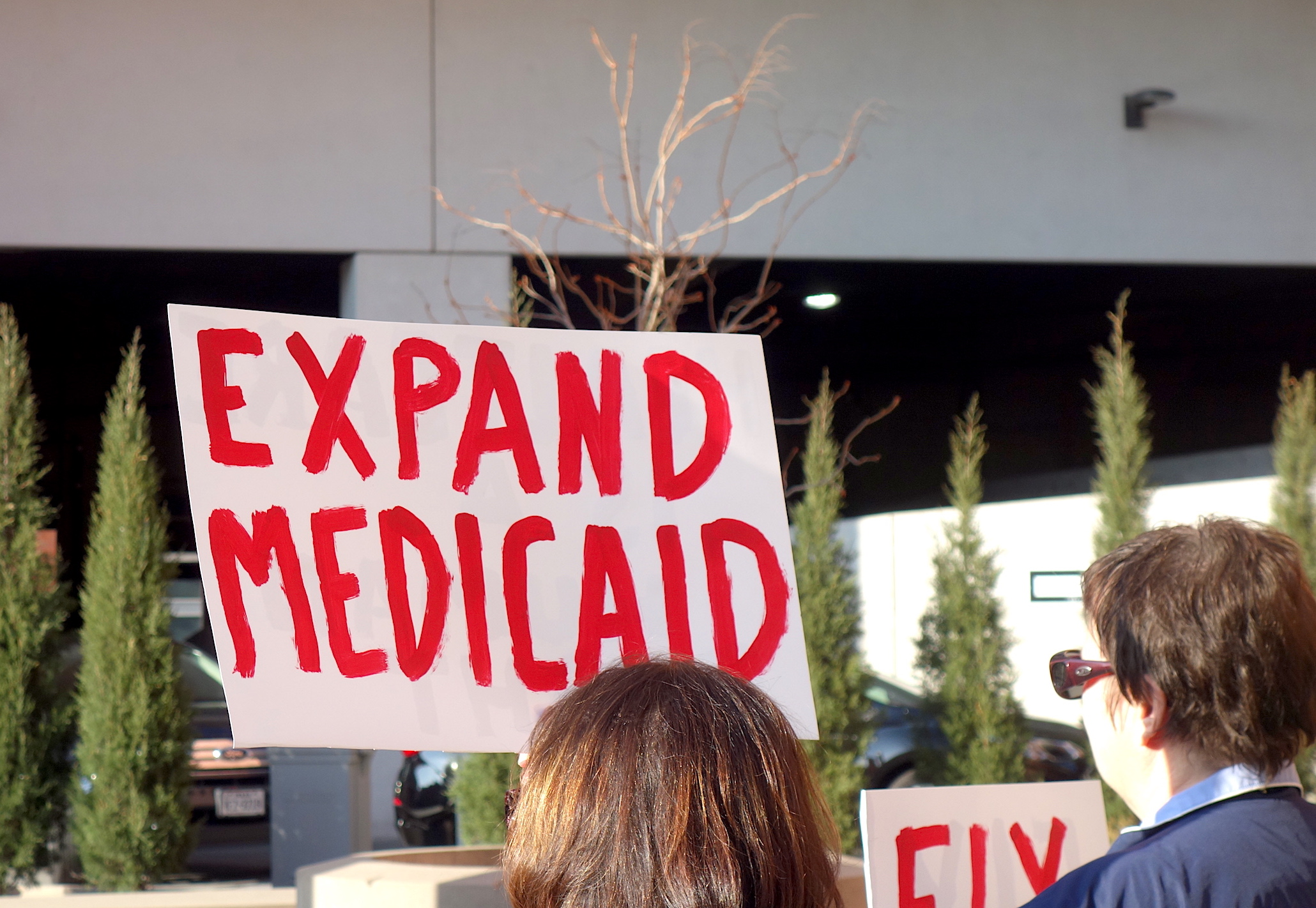 Take Action €� Tell Legislature To Advance Medicaid Expansion Bill Lb 441  Blog €� Nebraska Appleseed