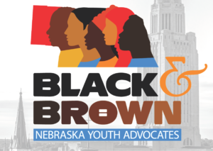 2020 Black & Brown Youth Legislative Day