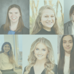 Spring 2021 Interns & Clerks