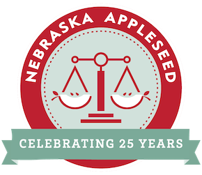 Nebraska Appleseed
