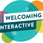 Welcoming Interactive